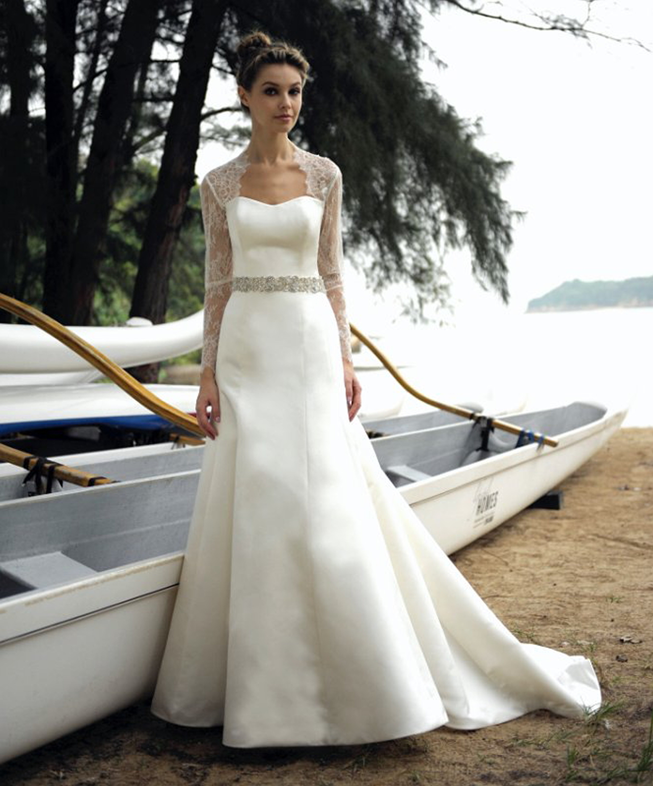 HITCHED! Bridal « Asia Business on SO-U.TV